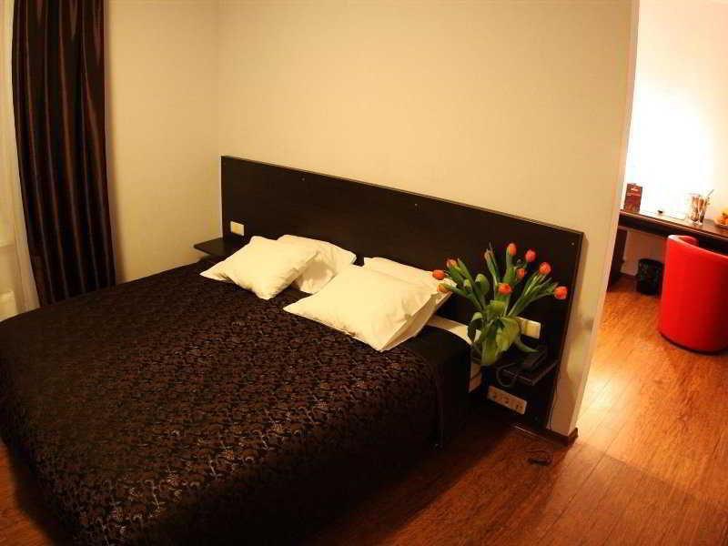 Primo hotel riga latvia book primo hotel online for Primo hotel in cabina