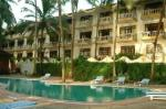 Bambolim Beach Resort Picture 0