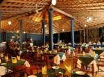 Bambolim Beach Resort Picture 3