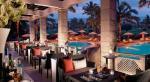 Leela Goa Hotel Picture 3
