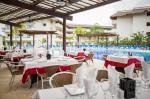 Bluebay Grand Esmeralda Hotel Picture 10