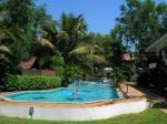 Villa Goesa Hotel Picture 2