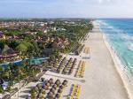 Holidays at Iberostar Quetzal Hotel in Playacar, Riviera Maya