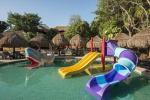 Iberostar Quetzal Hotel Picture 10