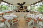 Iberostar Quetzal Hotel Picture 13