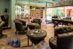 Iberostar Quetzal Hotel Picture 14