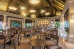 Iberostar Quetzal Hotel Picture 17