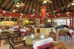 Iberostar Quetzal Hotel Picture 19