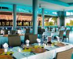 Riu Yucatan Hotel Picture 0