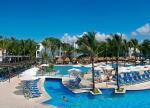 Riu Yucatan Hotel Picture 16