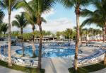 Riu Yucatan Hotel Picture 17