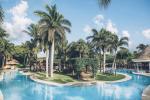 Iberostar Paraiso Beach Hotel Picture 0