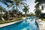 Iberostar Paraiso Beach Hotel Picture 2