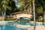 Iberostar Paraiso Beach Hotel Picture 3