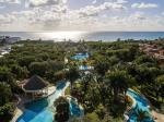 Iberostar Paraiso Beach Hotel Picture 9