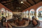 Iberostar Paraiso Beach Hotel Picture 15