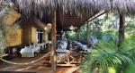 Viva Wyndham Azteca Hotel Picture 7