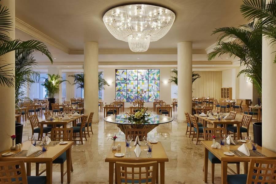 Holidays at El Dorado Royale Hotel in Riviera Maya, Mexico