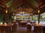 El Dorado Royale Hotel Picture 3