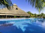 El Dorado Royale Hotel Picture 6