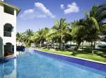 El Dorado Royale Hotel Picture 14
