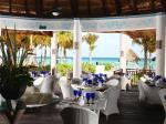 Sandos Caracol Eco Beach Resort and Spa Picture 9