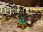 Sandos Caracol Eco Beach Resort and Spa Picture 15