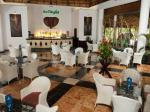 Sandos Caracol Eco Beach Resort and Spa Picture 16