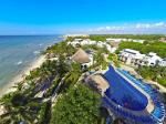 Sandos Caracol Eco Beach Resort and Spa Picture 2