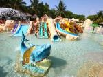 Sandos Caracol Eco Beach Resort and Spa Picture 4