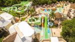 Sandos Caracol Eco Beach Resort and Spa Picture 5