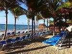 Sandos Caracol Eco Beach Resort and Spa Picture 6