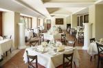 Allegro Playacar Hotel Picture 21