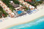 Viva Wyndham Maya Hotel Picture 9