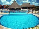 Viva Wyndham Maya Hotel Picture 5