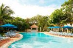 Viva Wyndham Maya Hotel Picture 6