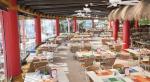 Reef Playacar Hotel Picture 13