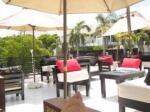 Cohiba Hotel Picture 6