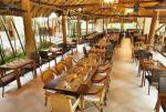 Holidays at Mahekal Beach Resort in Playa Del Carmen, Riviera Maya