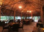Mahekal Beach Resort Picture 3