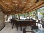 Mahekal Beach Resort Picture 12