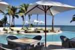 Mahekal Beach Resort Picture 0