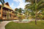 Mahekal Beach Resort Picture 19
