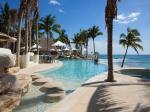 Holidays at Mahekal Beach Resort in Playa Del Carmen, Riviera Maya