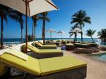 Mahekal Beach Resort Picture 3