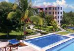 Real Playa Del Carmen Hotel Picture 0
