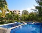 Holidays at Real Playa Del Carmen Hotel in Playa Del Carmen, Riviera Maya