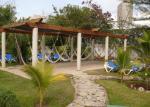 Real Playa Del Carmen Hotel Picture 2
