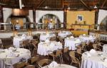 Real Playa Del Carmen Hotel Picture 7