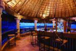Gran Porto Real Resort and Spa Hotel Picture 16